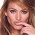 http://cool-avatars.narod.ru/hia5.jpg