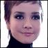 http://cool-avatars.narod.ru/natt.jpg