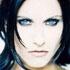 http://cool-avatars.narod.ru/tita.jpg